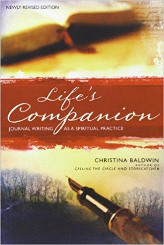 Life's Companion