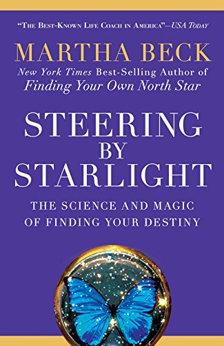 Steering by Starlight